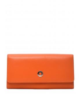 Портмоне женское 202.11.06 Orange