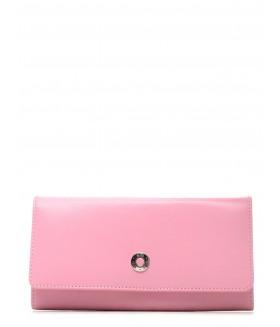 Портмоне женское 202.11.10 Pink