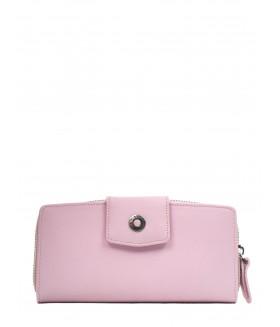 Портмоне женское 203.66.10 Pink