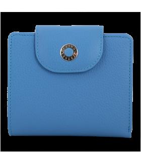 Портмоне женское 346.199.74 Violet Blue