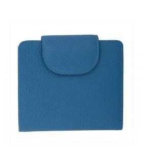Портмоне женское 346.46D.92 Blue