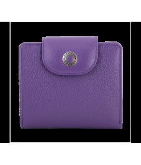 Портмоне женское 346.PNF.27 D.Purple