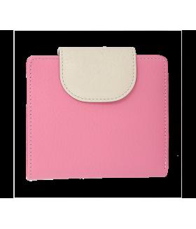 Портмоне женское 346.RBF.95 Pink