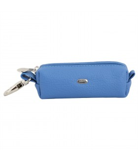 Ключница 2542.199.74 Violet Blue