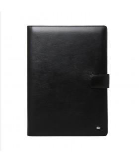 Папка мужская 681.000.01 Black