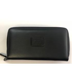 Портмоне клатч 479/3.000.01 Black