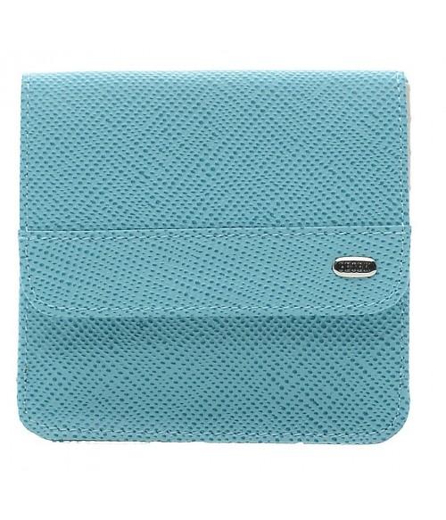 Портмоне женское 355.193.74 Violet Blue