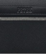 Портмоне клатч 701.174.01 Black