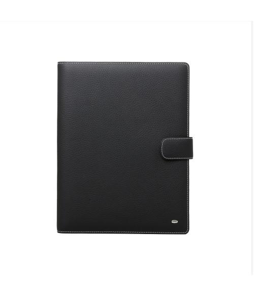 Папка мужская 681.234.KD1 Black