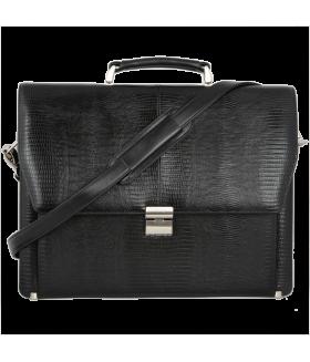 Портфель 799.041.01 Black