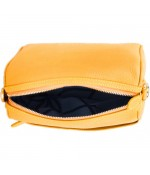 Женская сумка S15015.PNF.14 Yellow