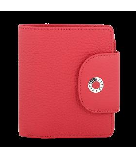 Портмоне женское 462.46D.10 Red