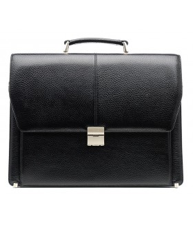 Портфель 799.46B.01 Black