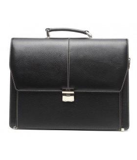 Портфель 799.46B.KD1 Black
