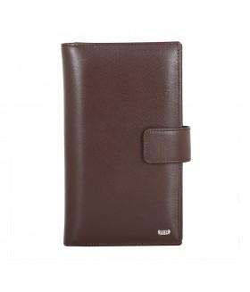 Бумажник путешественника 2394.000.222 D.Brown