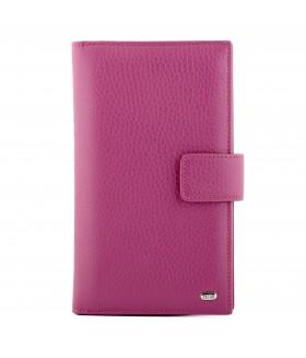 Бумажник путешественника 2394.46BD.16 Purple