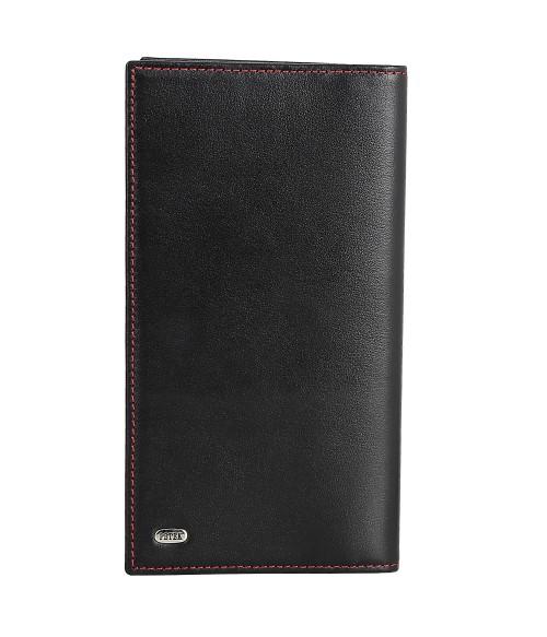 Бумажник путешественника 244.000.RD1