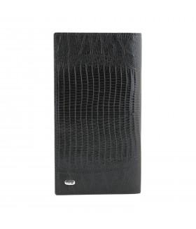 Бумажник путешественника 244.041.01 Black