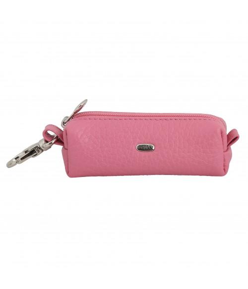 Ключница 2542.46D.95 Pink