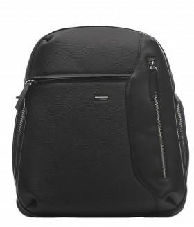 Рюкзак мужской 800.55.01 Black
