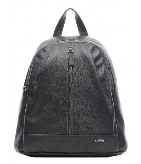 Рюкзак женский 801.55.01 Black