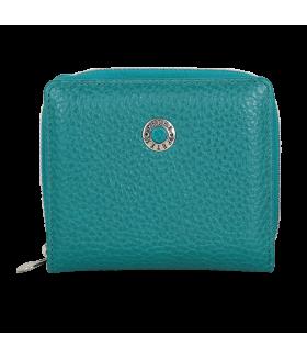 Портмоне женское 457.46B.32 Turquoise