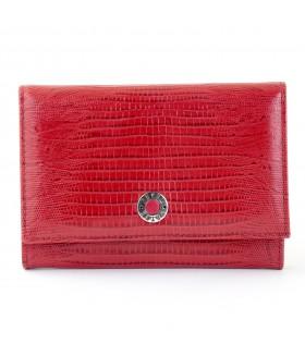 Портмоне женское 459.041.10 Red