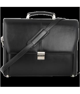 Портфель 799.000.01 Black