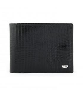 Портмоне мужское 204.041.01 Black