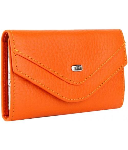 Ключница 526.46D.24 Orange