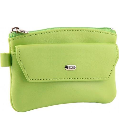 Ключница 537.167.93 Sharp Green