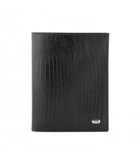 Портмоне мужское 211.041.01 Black