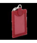 Бейдж 602.041.10 Red