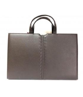 Портфель 812.46D.02 D.Brown