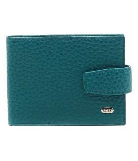 Визитница 1014.46B.32 Turquoise