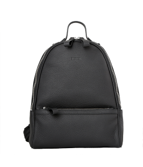 Рюкзак женский 4400.234.01 Black