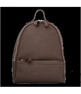 Рюкзак женский 4400.234.02 Brown