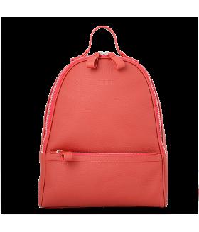 Рюкзак женский 4400.234.10 Red