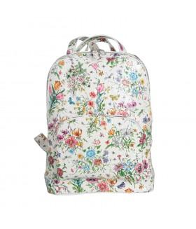 Рюкзак женский 4404.094.00 White