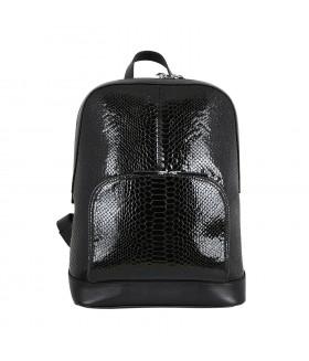 Рюкзак женский 4404.245+229.01 Black