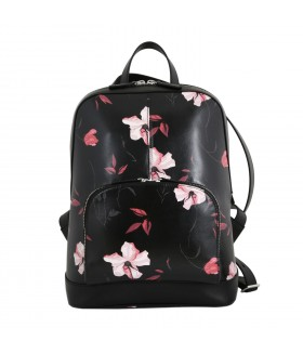 Рюкзак женский 4404.530+229.01 Black