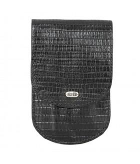 Маникюрный набор 1462.041.01 Black
