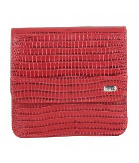 Портмоне женское 355.041.10 Red