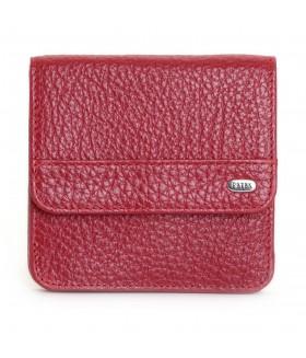 Портмоне женское 355.46B.10 Red