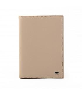 Обложка на паспорт 581.4000.28 L.Beige