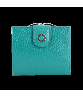 Портмоне женское 336/1.46В.32 Turquoise