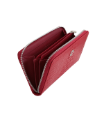 Портмоне женское   397/2.067.10 Red