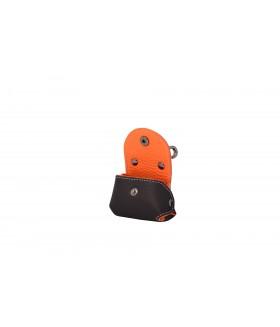 Брелок 550s.99.01+06 Black/Orange