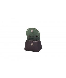 Брелок 550s.99.01+08 Black/Green