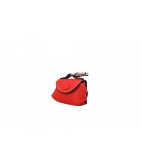 Брелок 550s.99.02+01 Red/Black
